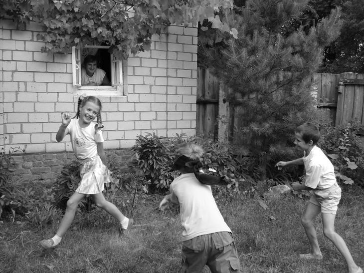 Колдунчики дворы, дети, игры, игры на улице, интересное, молодежь