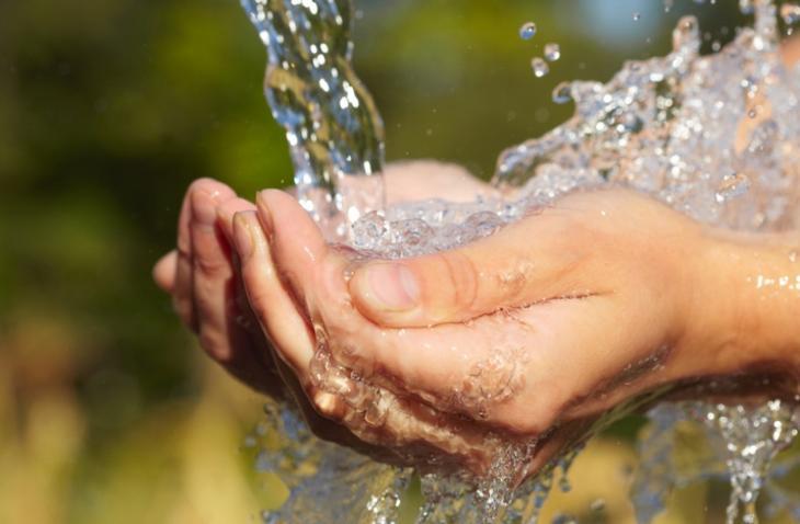 7 проверенных примет про воду