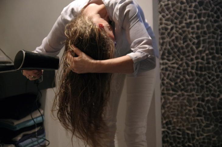 уход за тонкими волосами фото 3
