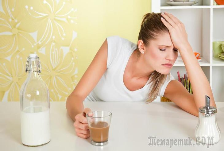 Народные средства от низкого давления, причины и лечение пониженного давления