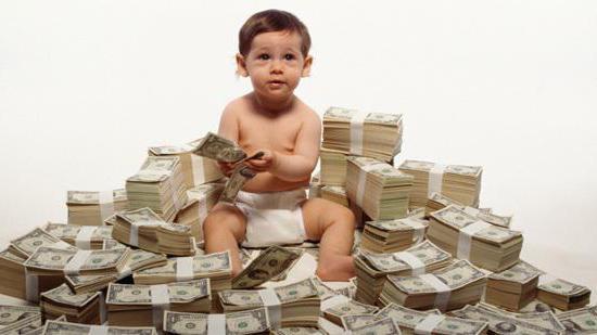 Можно ли алименты перечислять на счет ребенка до 18 лет: как можно переводить все деньги, или их часть