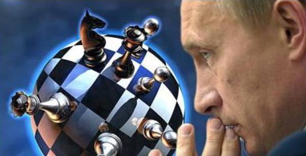 Америка и Украина заметались после предложений Путина