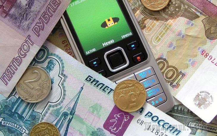 Может ли пристав снять деньги со счета без уведомления