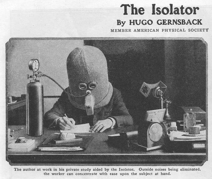 the-isolator2