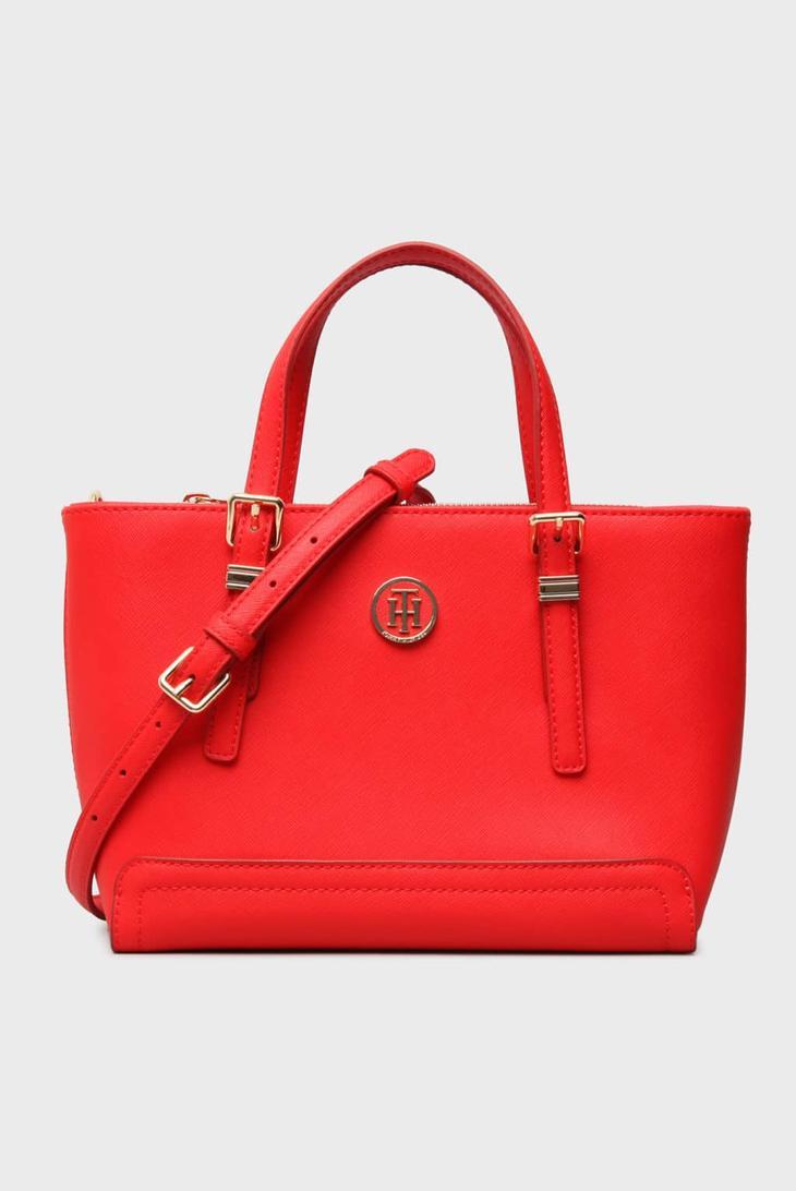 4e7fe0be4021 С чем носить сумки разной цветовой категории – Полезные советы хозяйкам