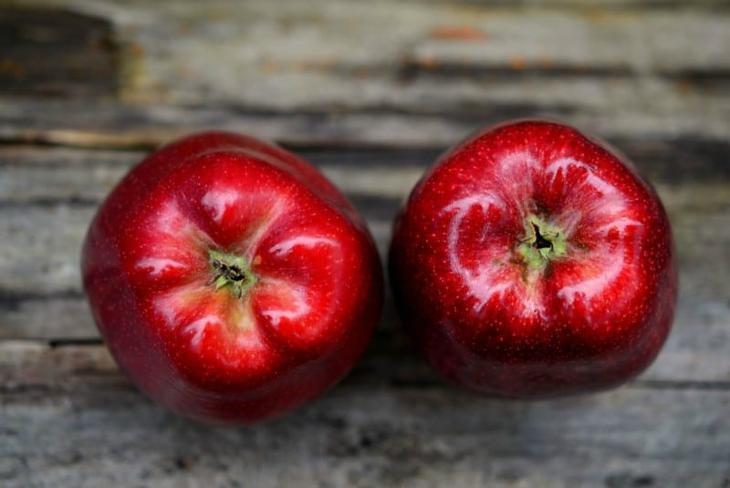 Испанские диетологи рекомендуют 10 суперпродуктов для людей старше 50 лет