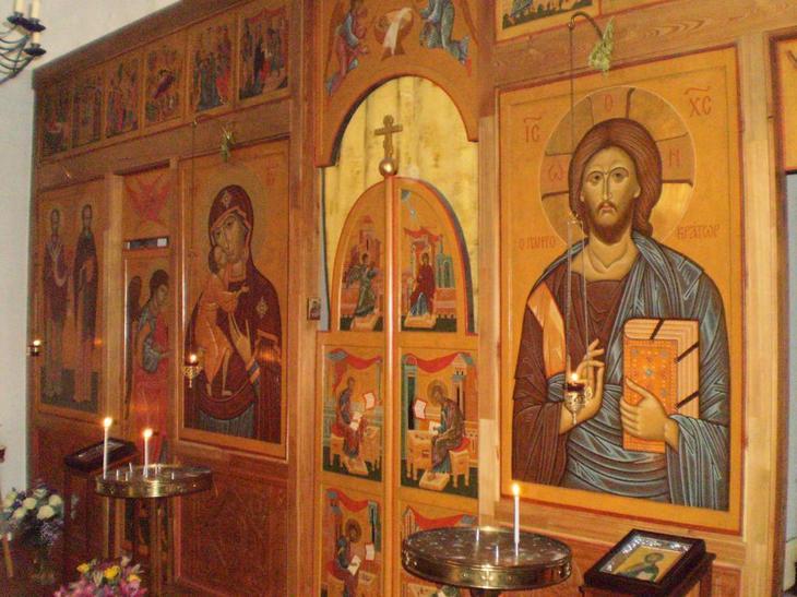 Как просить прощения у Бога: смысл греха и раскаяния