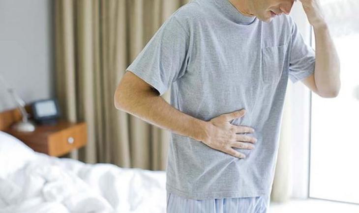 Пренебрежение очисткой печени может повлечь за собой ряд заболеваний