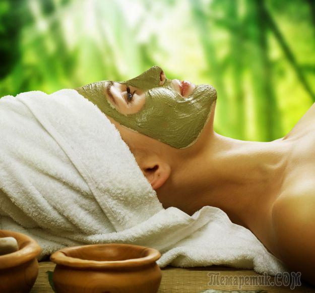 Алоэ для лица отзывы и полезные рецепты для кожи