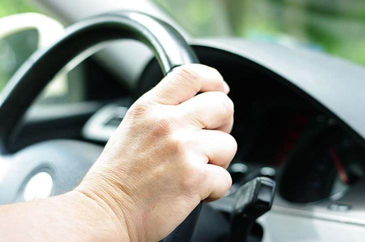 Как определить стаж вождения для осаго
