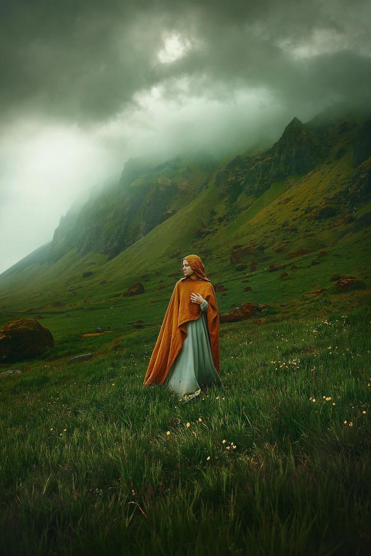 fullsize - Сказка наяву: путешественники делают фантастические фотографии, чтобы показать красоту реального мира