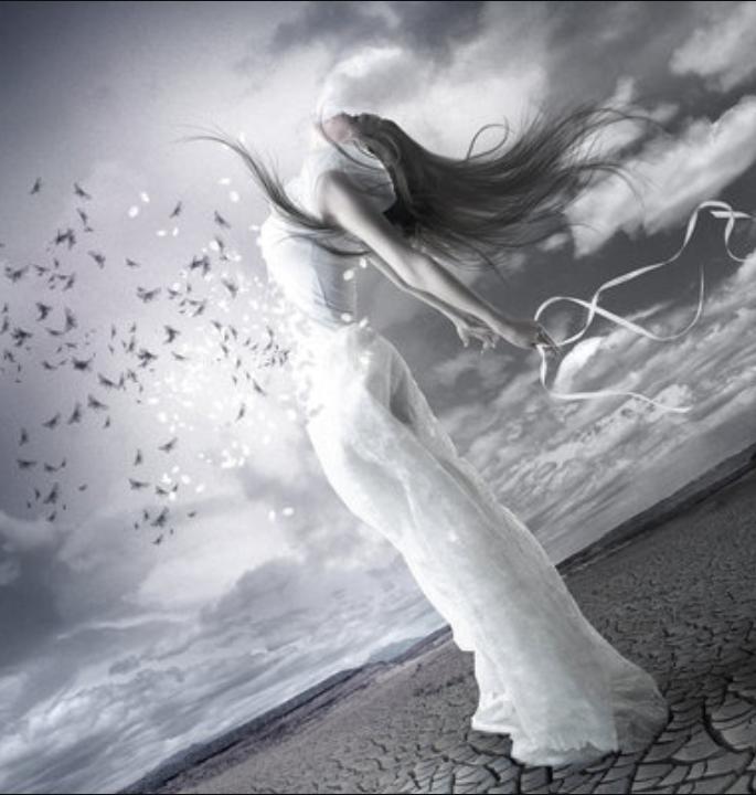 Как душа покидает тело после смерти и куда уходит, что чувствует человек и что происходит, видео