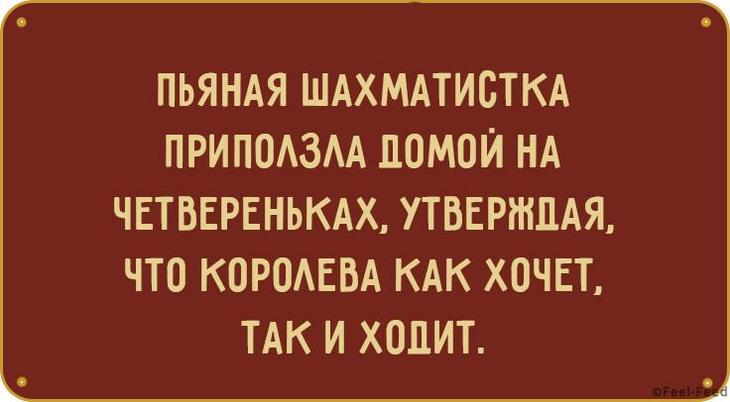 http://tellaboutus.ru/wp-content/article/2017/12/29/6-kopiya-1-1.jpg