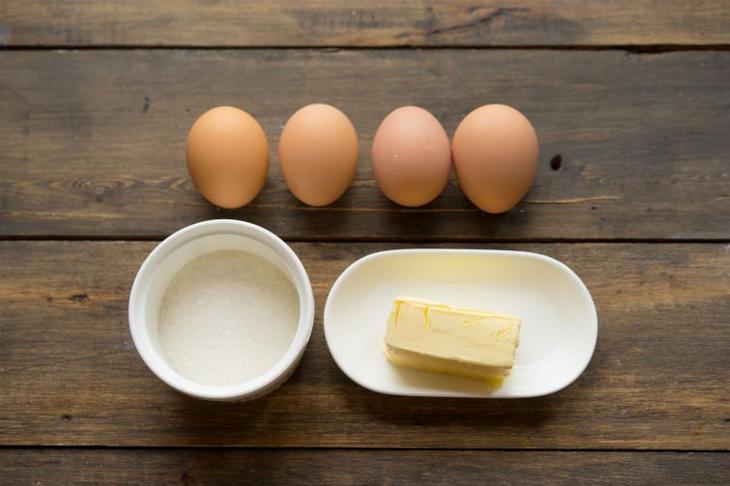 кулинарные хитрости, как сделать еду вкуснее