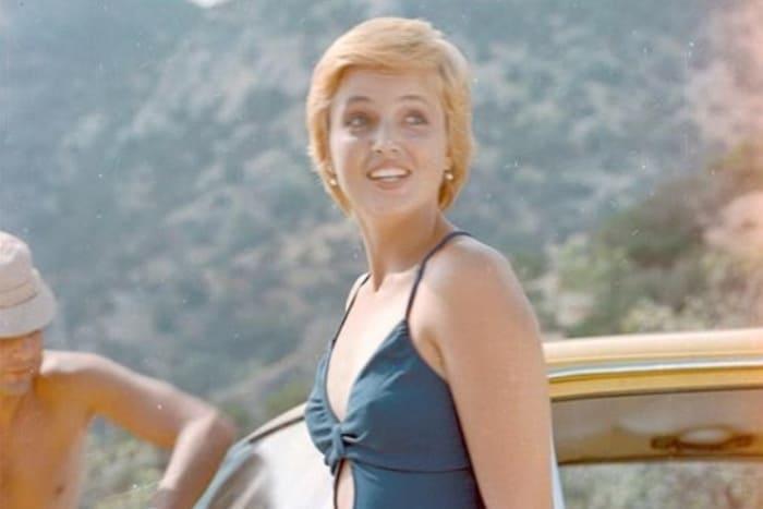 Актрисы одной роли: 5 известных советских артисток, которые ушли из кино после громкого триумфа