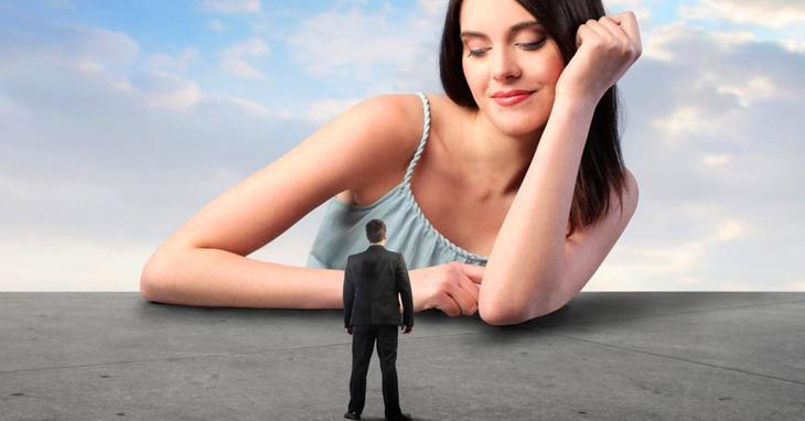 5 особенностей мужчин, о которых нужно знать каждой женщине