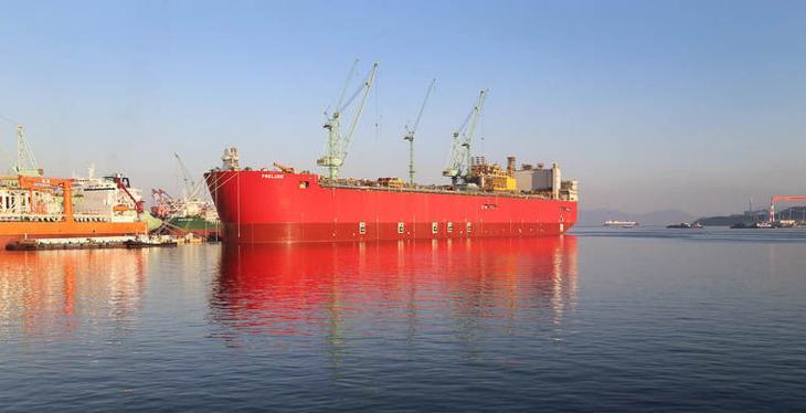 Самый длинный корабль на Земле в мире, корабль