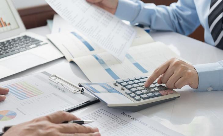 Срок давности по невыплате кредита