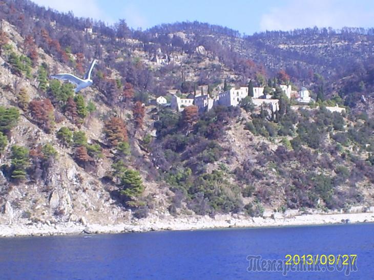 Расказы что делали с монашками заваеватили в монастырях фото 111-112