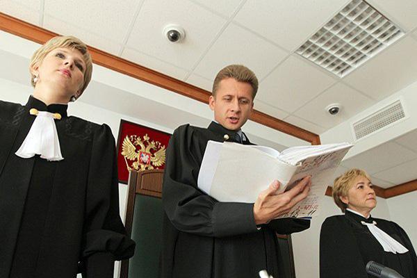 Что такое резолютивная часть решения суда? Причина ее отдельного оглашения - Советы юриста