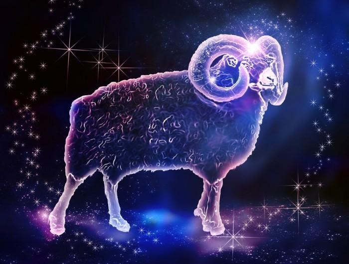 Какие знаки зодиака подходят друг другу в любви совместимость по гороскопу