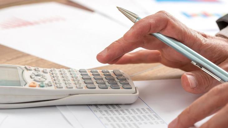 Уменьшить налог на сложной сделке