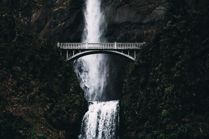 krasivye mosty foto 4