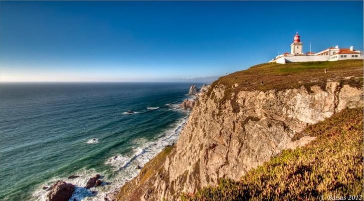 16 причин никогда не посещать Португалию