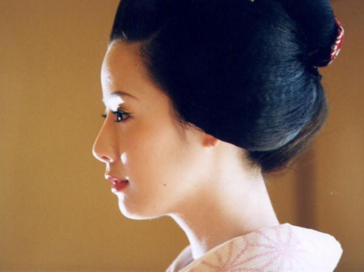 geisha-without-make-up