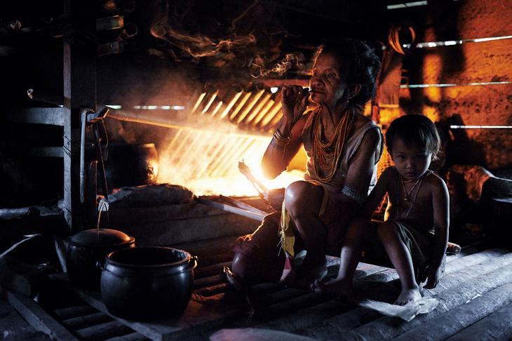 plemena na fotografijah adama kozela-33
