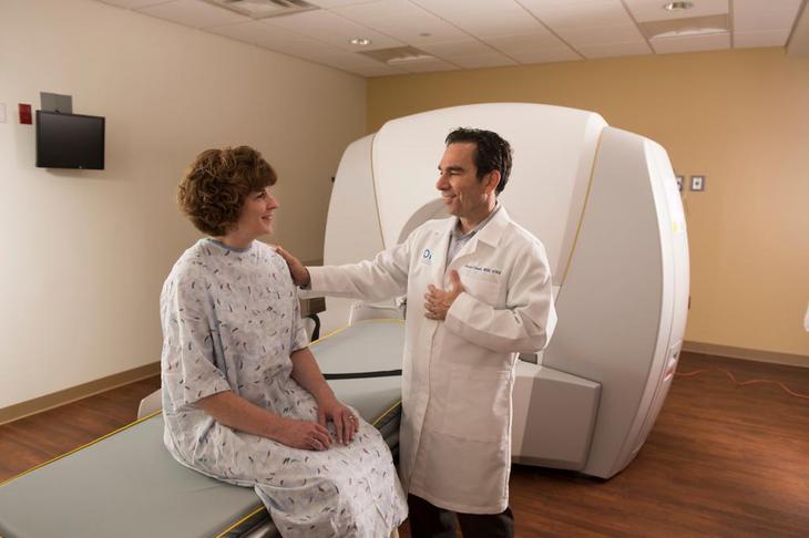 Опухоли спинного мозга классификация
