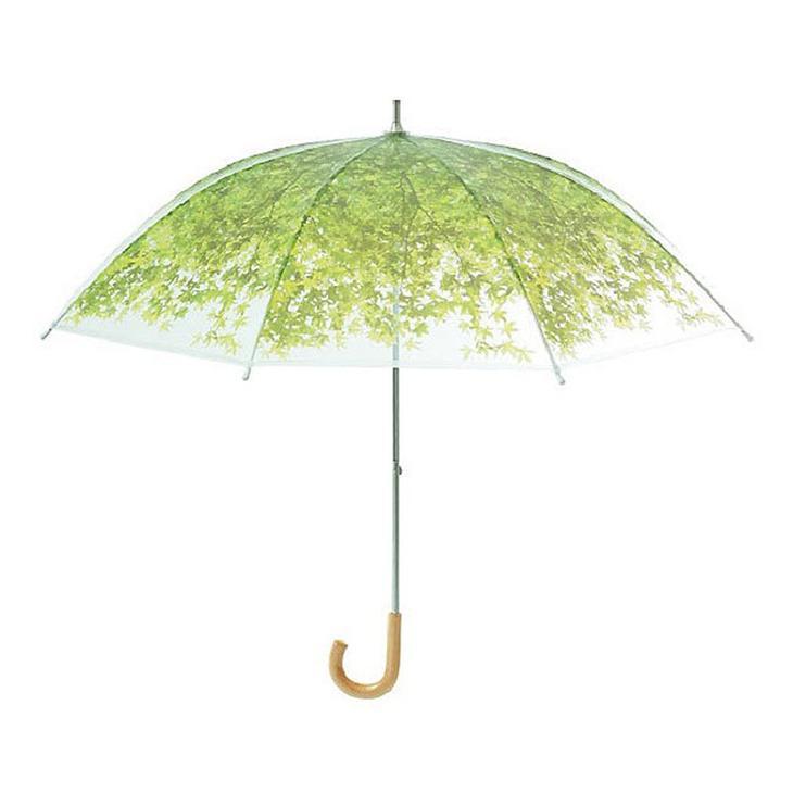Umbrellas02 19 удивительных зонтов для осени