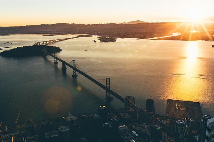 krasivye mosty foto 2