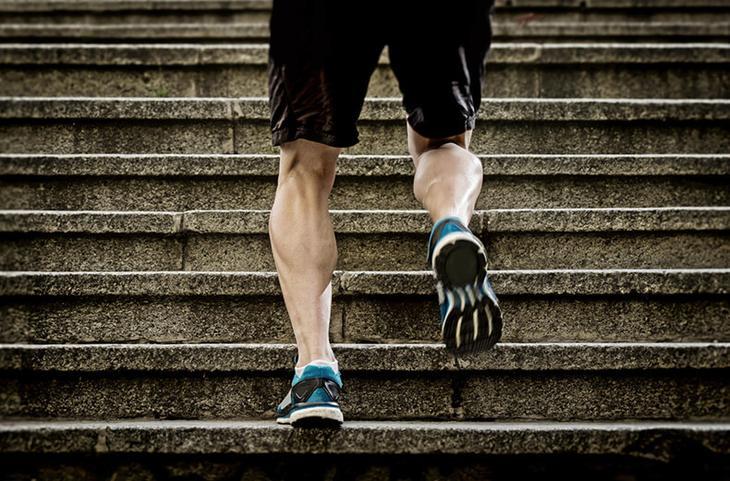 9 смертельных опасностей, которые могут подстерегать вас во время тренировки