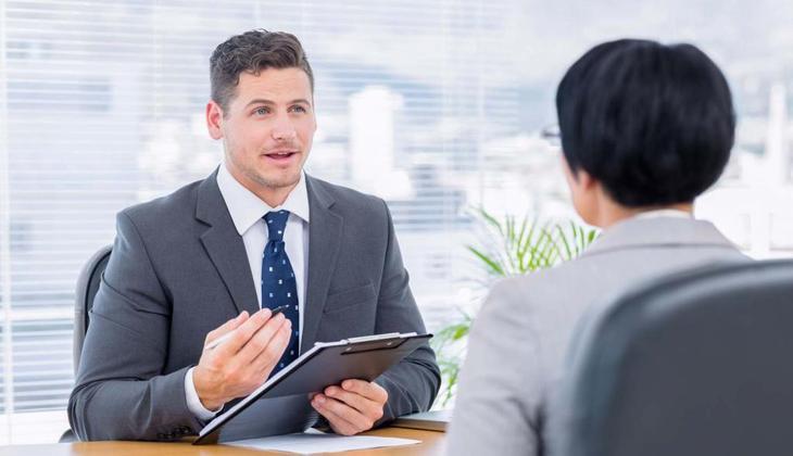 Предоставление отгула сотруднику: как оформить ирассчитать