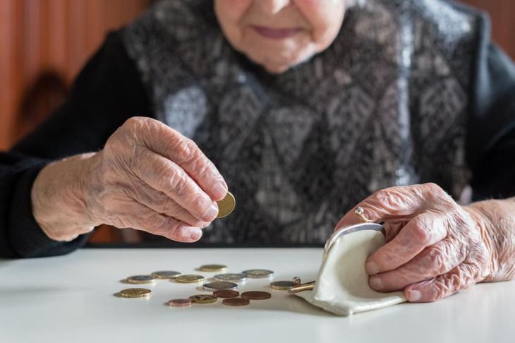 Какие выплаты производит соцзащита и кому они положены?