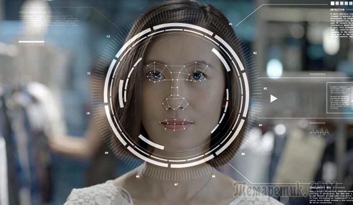 Передовые технологии, которые в Китае давно воплотили в жизнь