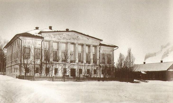 10 фактов из жизни Льва Толстого, которые вы могли не знать