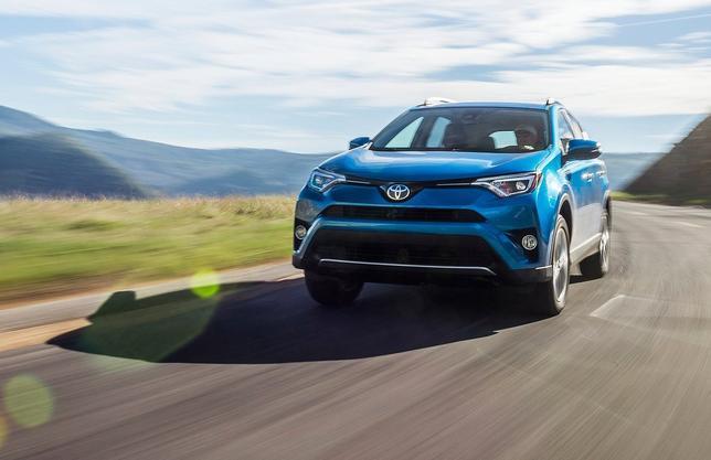 Лучшие и худшие по надежности автомобили: рейтинг английских владельцев