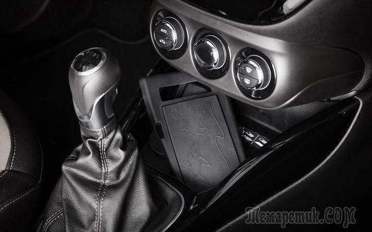 Об этом не знают владельцы: скрытые «приветы» в автомобилях
