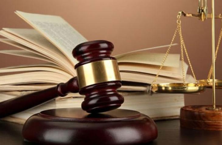 Что делать если купили просроченный товар: законные права и пошаговые действия