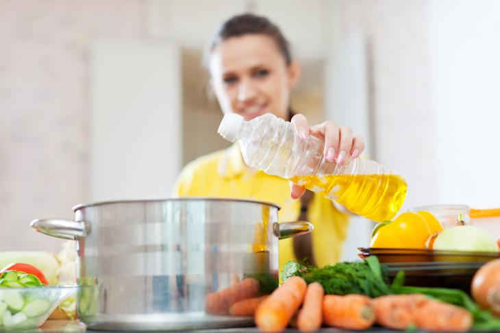 15 кулинарных хитростей, которые рекомендуют даже шеф-повара15 кулинарных хитростей, которые рекомендуют даже шеф-повара15 кулинарных хитростей, которые рекомендуют даже шеф-повара15 кулинарных хитростей, которые рекомендуют даже шеф-повара15 кулинарных хитростей, которые рекомендуют даже шеф-повара15 кулинарных хитростей, которые рекомендуют даже шеф-повара