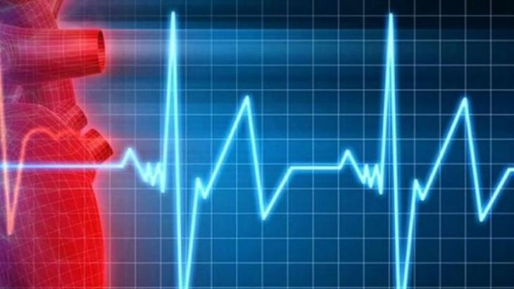 Как справиться с повышенным давлением без лекарств