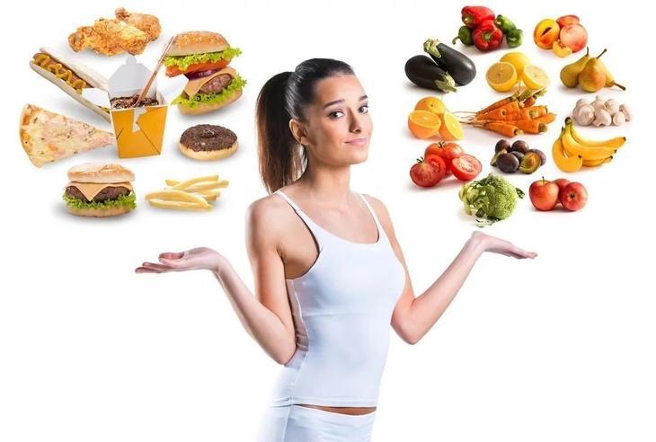 Как похудеть за 3 дня без диет и таблеток