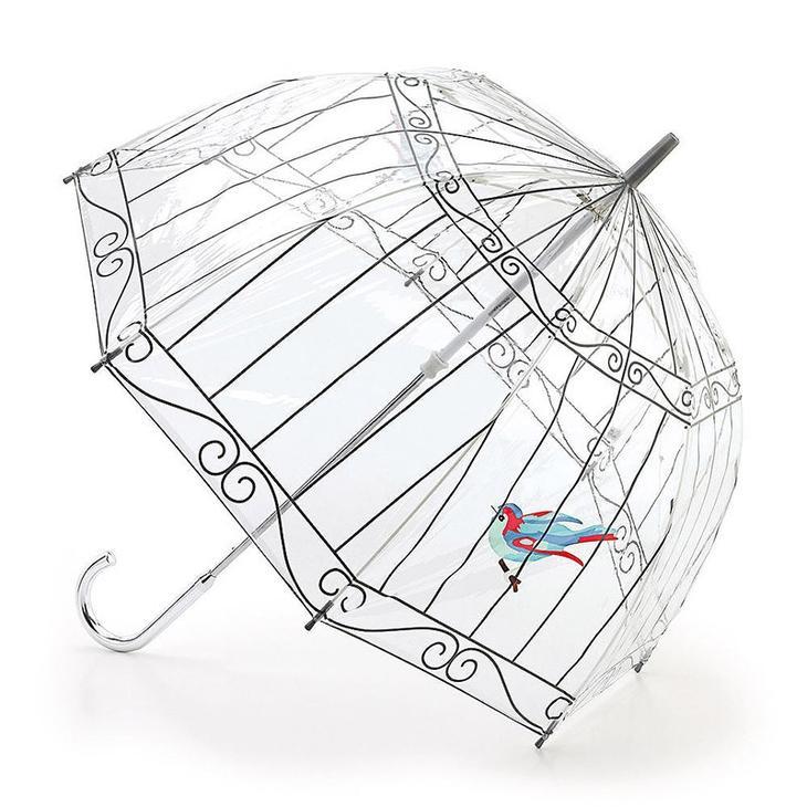 Umbrellas20 19 удивительных зонтов для осени