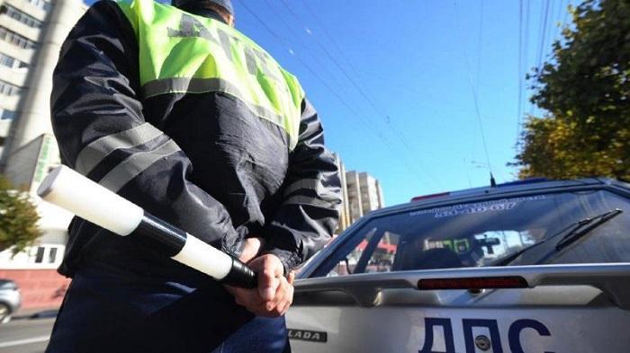 Самые «дорогие» штрафы за нарушения ПДД в России, способные разорить нерадивых водителей