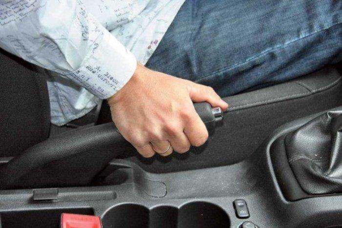 5 элементарных действий для автомобилистов, которые многие совершают неправильно