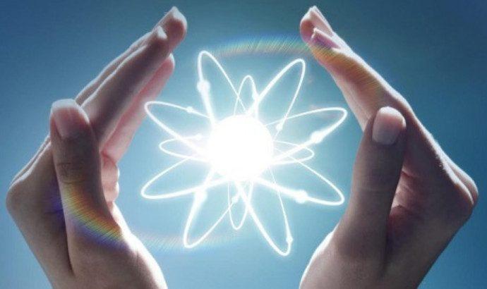 Как пальцы на руках связаны с энергетикой человека?
