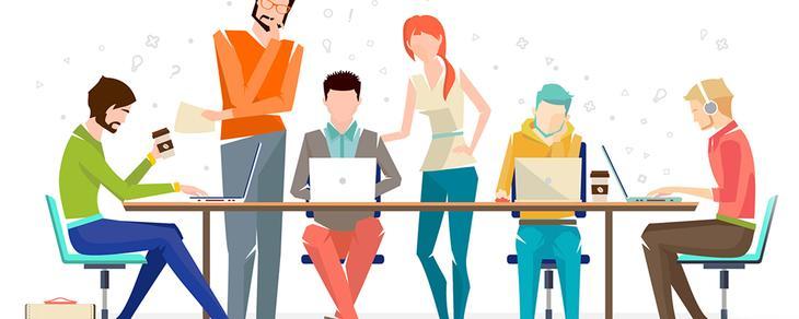 Обучение сотрудников — стоит ли тратить на это деньги?