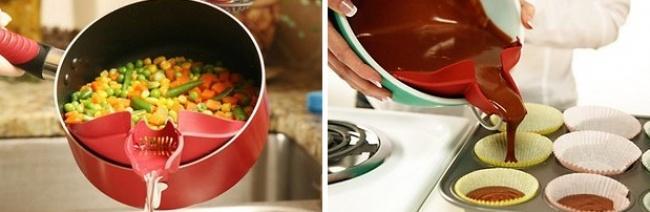 22 крутые штуковины для кухни, которые хочется купить прямо сейчас